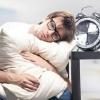 10 thói quen xấu gây đau đầu có thể bạn từng mắc phải