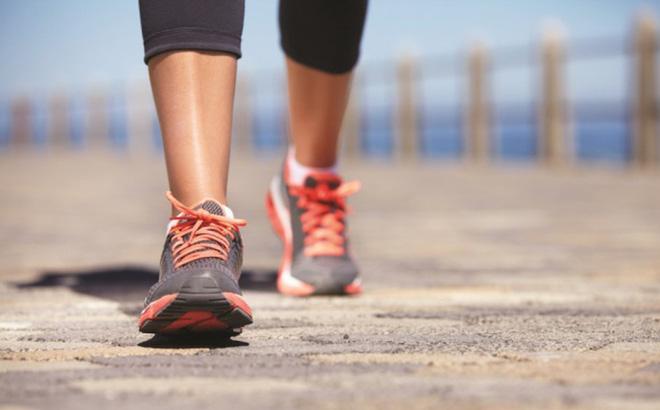 Tập thể dục giúp cải thiện chứng đau đầu khi mang thai