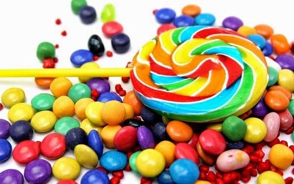 Người bị hoa mắt chóng mặt tránh nên ăn đồ ngọt