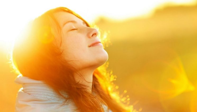 Hạn chế căng thẳng stress giúp giảm đau đầu hiệu quả