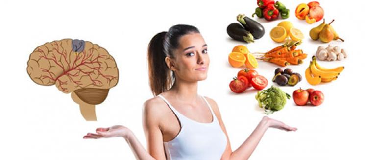 Top 10 phương pháp chữa đau đầu cho bà bầu hiệu quả
