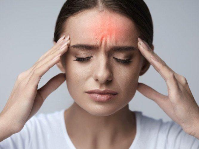 Bạn có biết đau nửa đầu dễ nhầm với bệnh gì chưa?