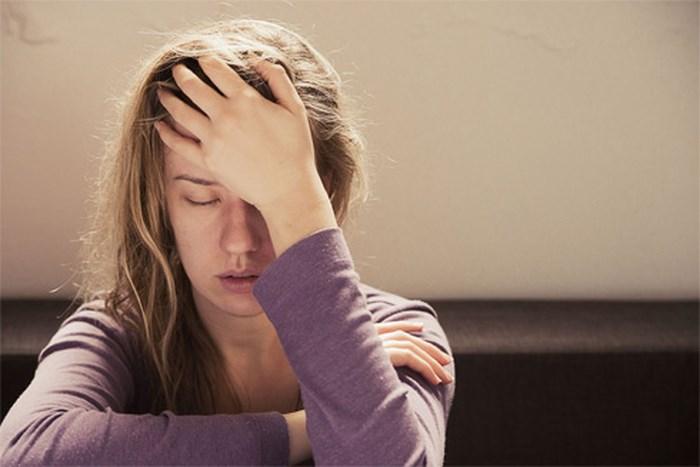 3 Công thức chữa đau đầu cực đơn giản, hiệu quả
